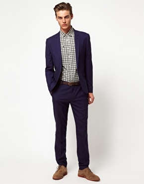 Saucey Clothing For Work - Asos